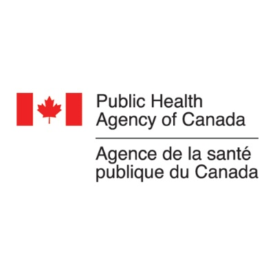 PHAC Logo