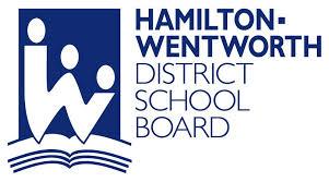 HWDSB Logo